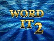 WordIt 2